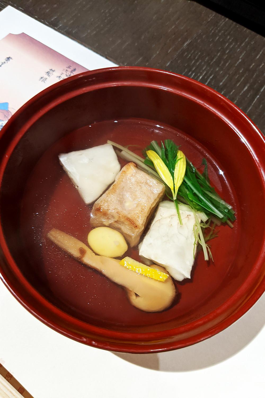 24hakone-tenyu-japanese-food-travel