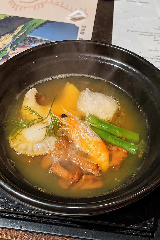 21hakone-tenyu-seafood-broth-japanese-food-travel