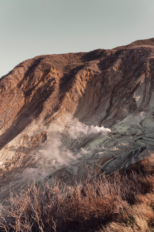 05hakone-japan-owakudani-geothermal-volcanic-travel