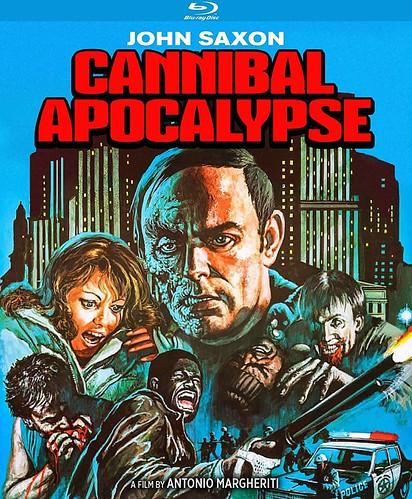 CannibalApocalypseBRD