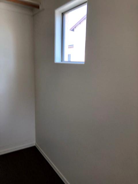 IMG_2488 window in master closet