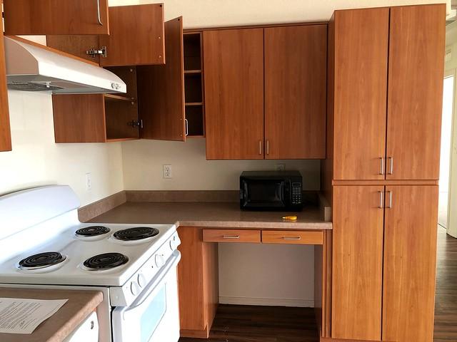 IMG_2475 pantry corner