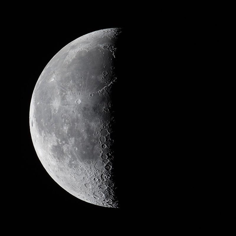 月齢22.2 (2020/3/17 4:22)