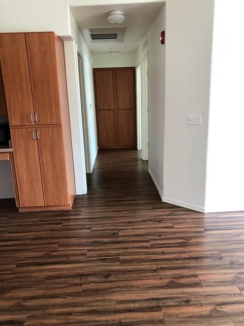 IMG_2477 hallway