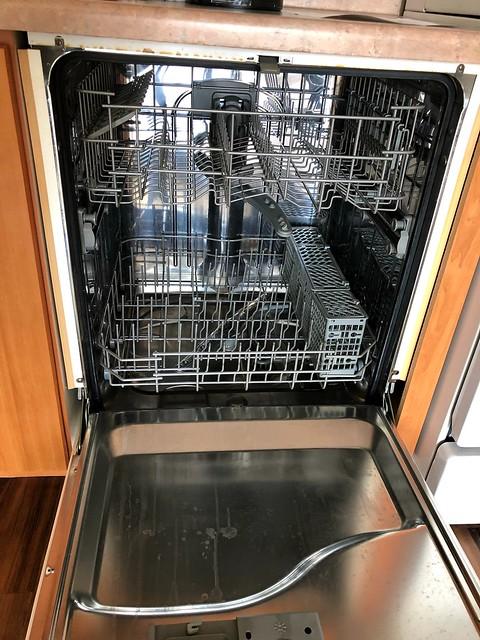 IMG_2476 ss dishwasher