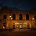 "<p><a href=""https://www.flickr.com/people/stoodi/"">StOOdi</a> posted a photo:</p>  <p><a href=""https://www.flickr.com/photos/stoodi/49667800167/"" title=""Lublin - Teatr im. Juliusza Ostrewy""><img src=""https://live.staticflickr.com/65535/49667800167_971eaf206a_m.jpg"" width=""240"" height=""160"" alt=""Lublin - Teatr im. Juliusza Ostrewy"" /></a></p>  <p>Ktoś wie co to za budynek ?</p>"
