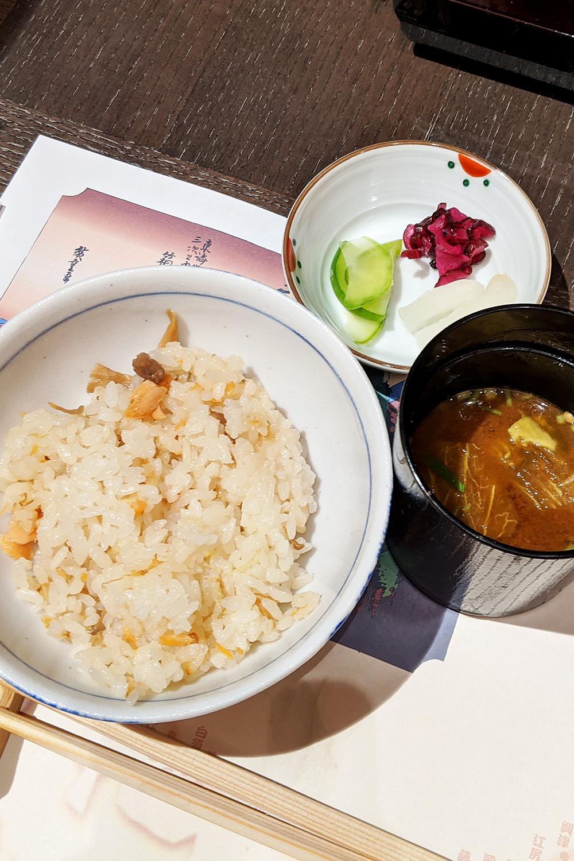 23hakone-tenyu-japanese-food-travel