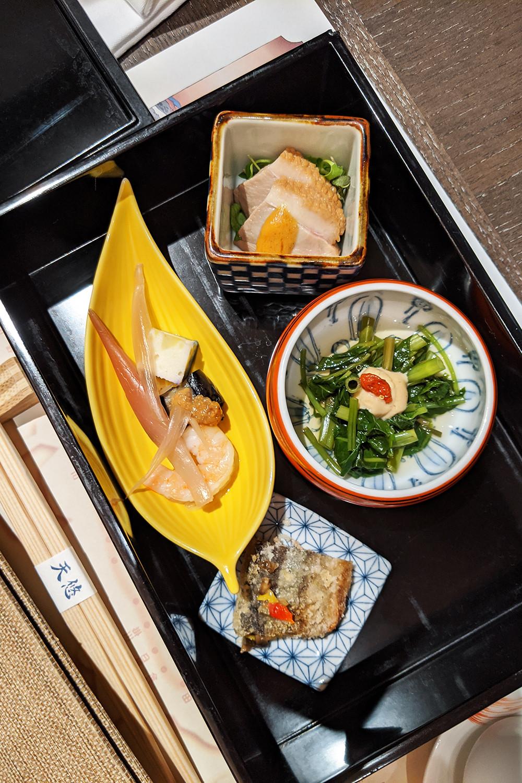 19hakone-tenyu-japanese-food-travel