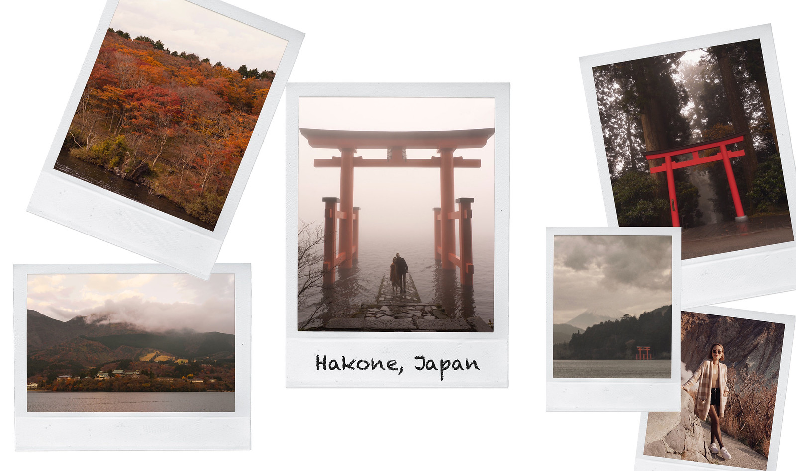 01hakone-japan-fuji-travel