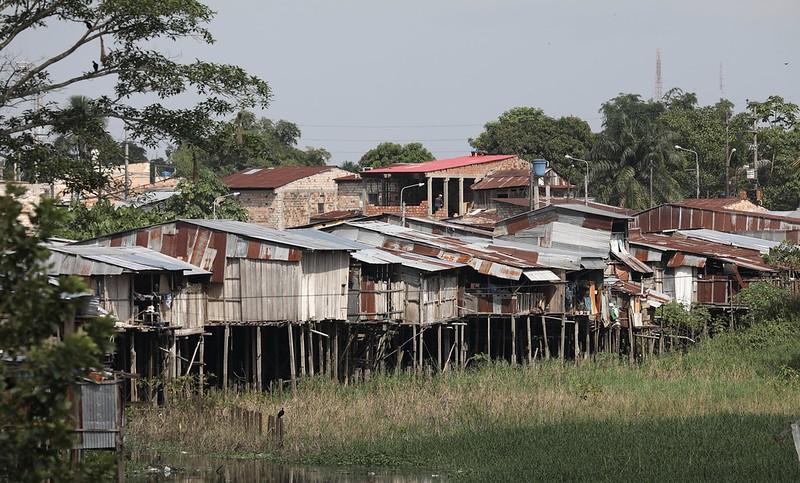 Iquitos_Ascanio_Amazon Cruise_DZ3A7204