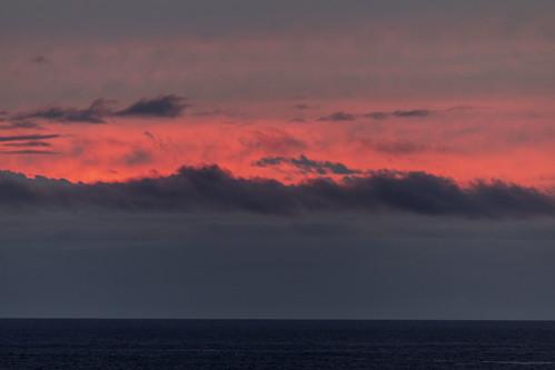 event sunset bigisland hawaii places konakailua
