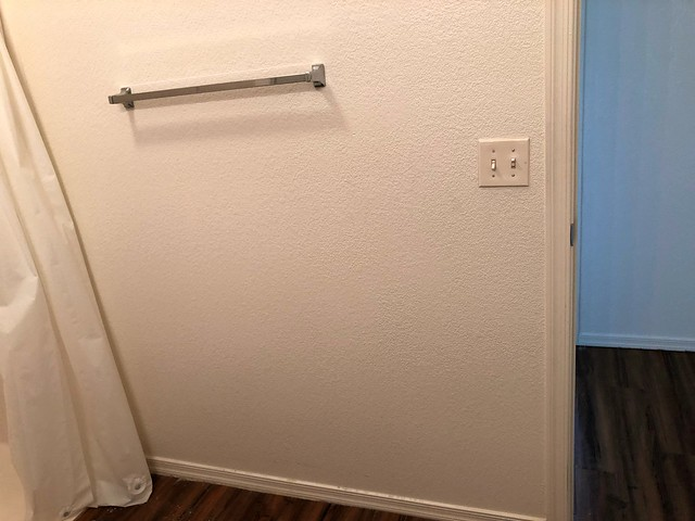 IMG_2479 bathroom