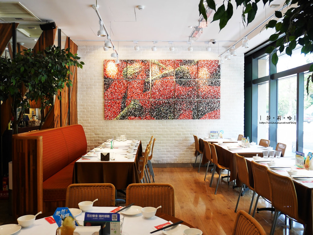 新北新店合菜美食餐廳推薦1010湘適合聚餐有包廂 (3)