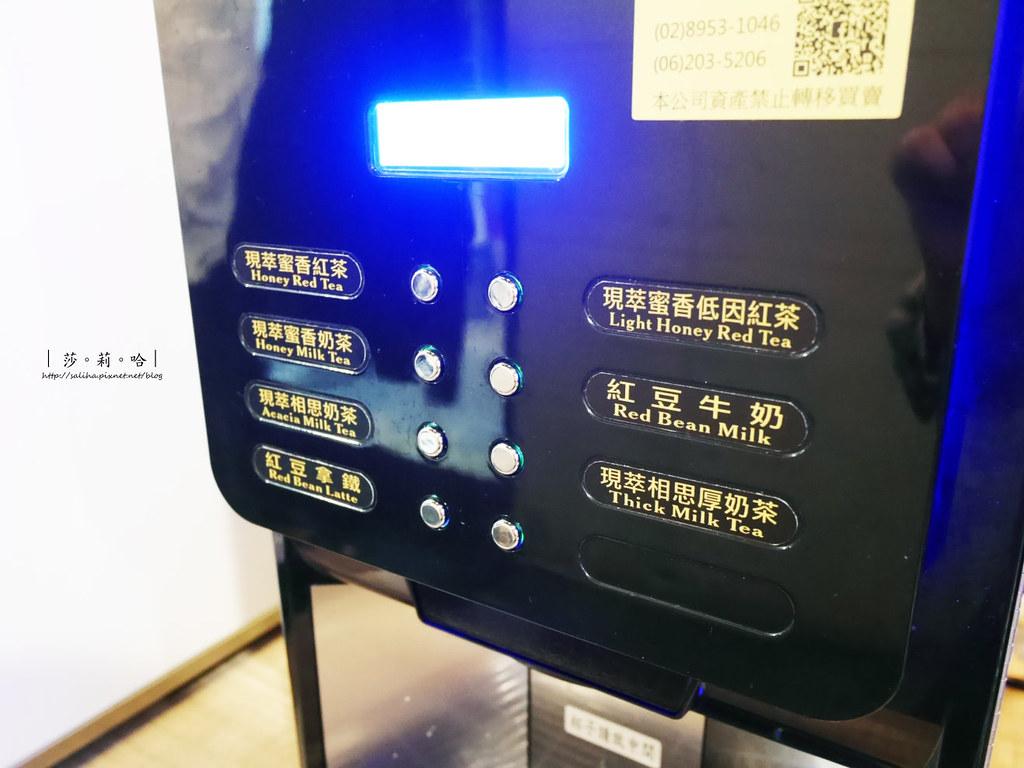 新北板橋府中站金大鋤壽喜燒SUKIYAKI火鍋麻辣鍋吃到飽餐廳好吃 (5)