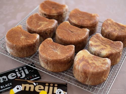 にゃんこパン 20200315-DSCT3961 (2)