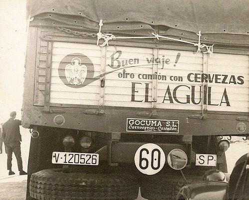 Carrocerias Gocuma Castelló