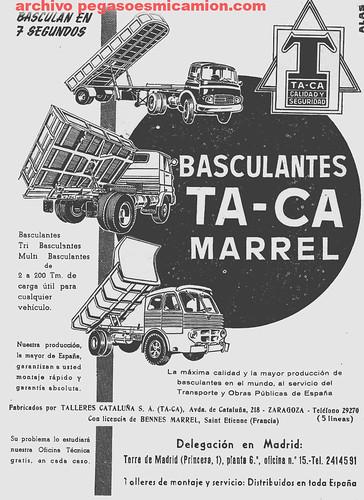 BASCULANTES TACA1 copia