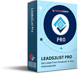 Ads2List Review - Ads2List OTO - Ads2List Coupon Code