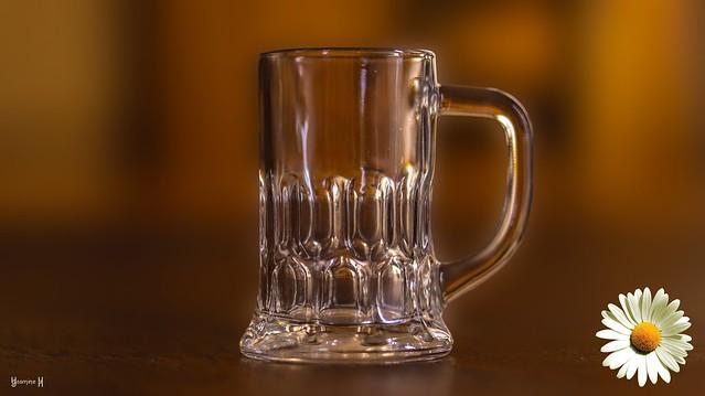 Glass - 8197