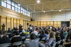 dv., 06/03/2020 - 18:45 - Trobades amb l'alcaldessa: Camp d'en Grassot i Gràcia Nova
