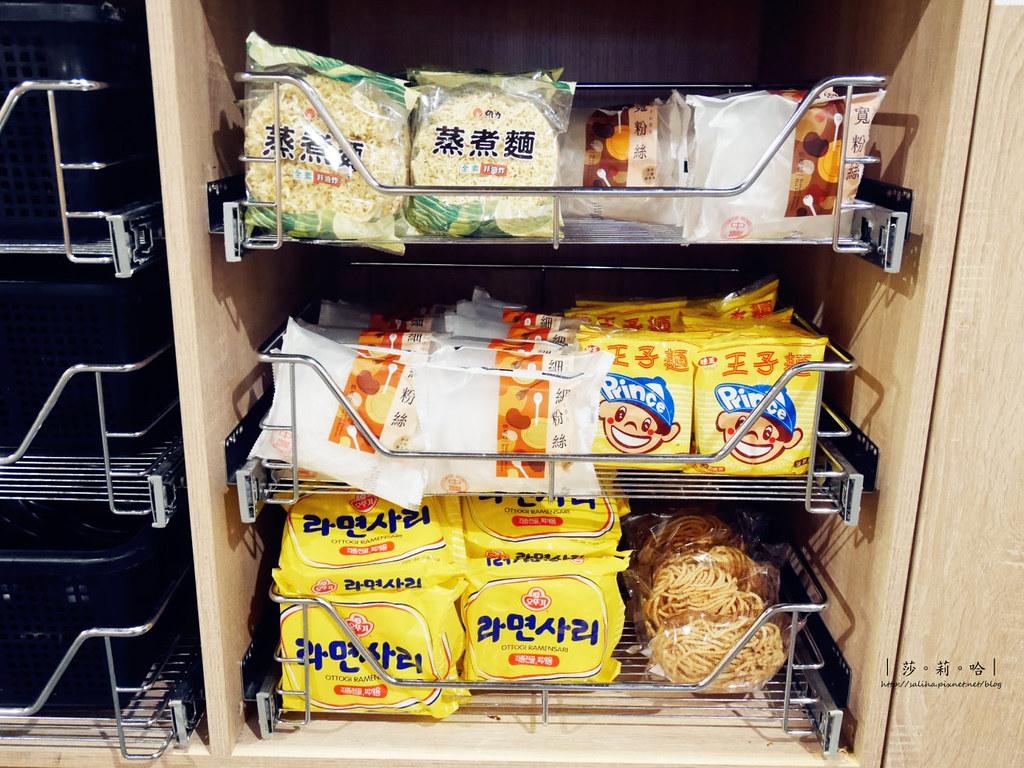 金大鋤壽喜燒SUKIYAKI吃到飽府中店當月當日壽星優惠生日 (1)