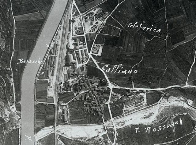 22 giugno 1918