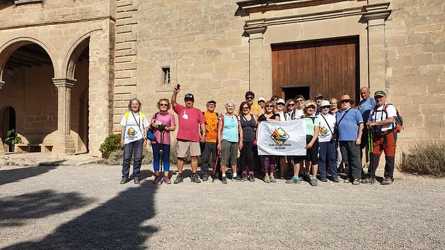 2019-10-13 Circular per Guimerà
