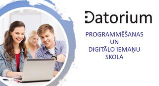 datorium-700x378