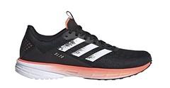 adidas SL20 Faster Than_