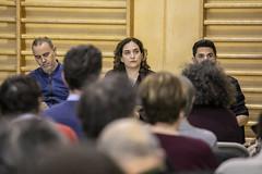 dv., 06/03/2020 - 18:58 - Trobades amb l'alcaldessa: Camp d'en Grassot i Gràcia Nova