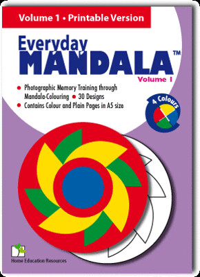 Mandala-Adv-Vol-1-Cover-R