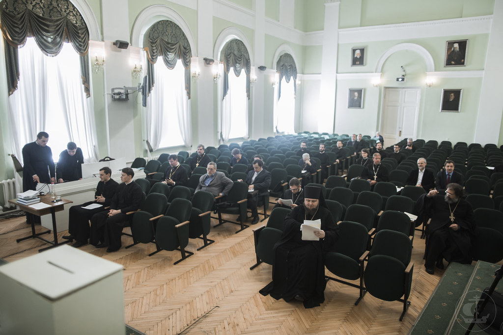 17 марта 2020, Защита кандидатских диссертаций / 17 March 2020, Defence of the PHd