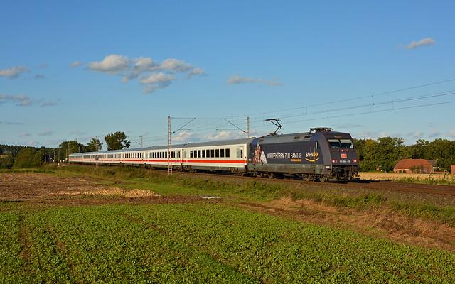 DB 101 004-0