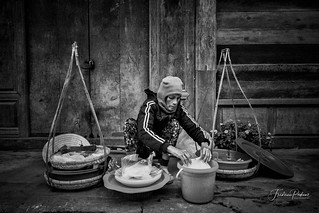 Street food | by fredericpecheux