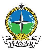 hasar-logo_1
