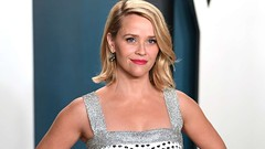 Reese Witherspoon Shared Being 'Assaulted' and 'Harassed' as a Child Actor