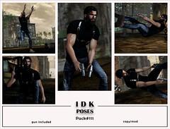 Pack#111