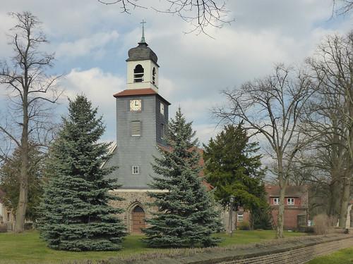 Schenkendorf3