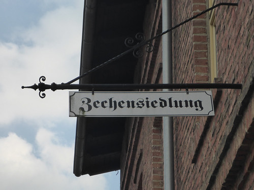 Schenkendorf1