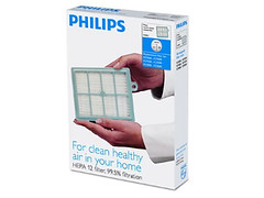 FILTRO HEPA PHILIPS FC8031 ORIGINALE