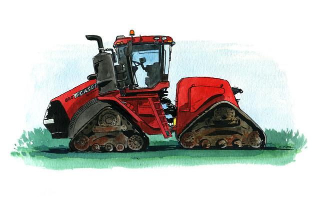 Tupa_tractor