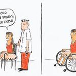 Historias de camerino (III)