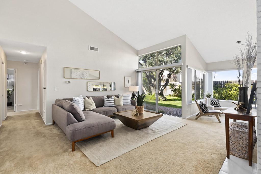 3831 Hamilton Street, Irvine