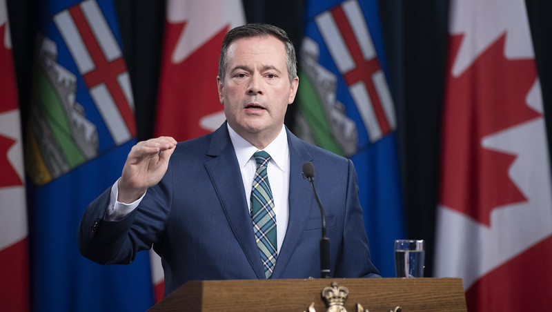 New measures to limit COVID-19 in Alberta