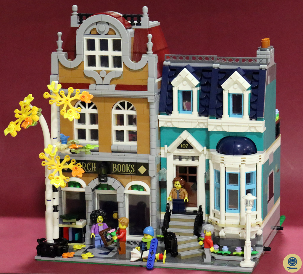 10270 Bookshop 1