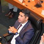 17_03_ 16ª Sessão Ordinária da 2ª Sessão Legislativa da 8ª Legislatura