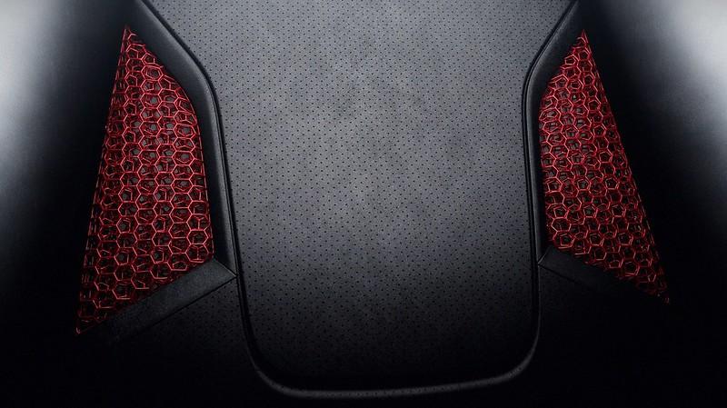 Porsche-3D-Printed-Seat (1)