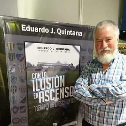Eduardo Quintana