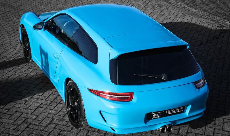 Porsche-Boxster-Shooting (4)