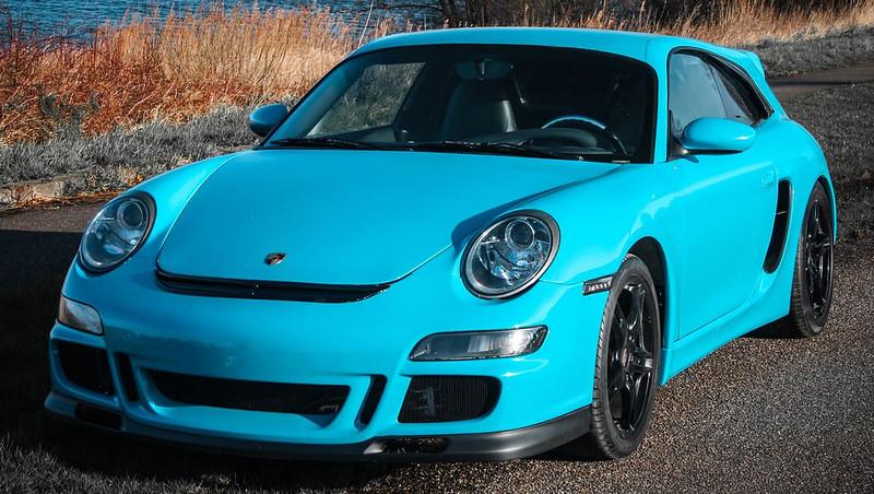 Porsche-Boxster-Shooting (3)